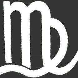 Wijndomein Mergelsberg